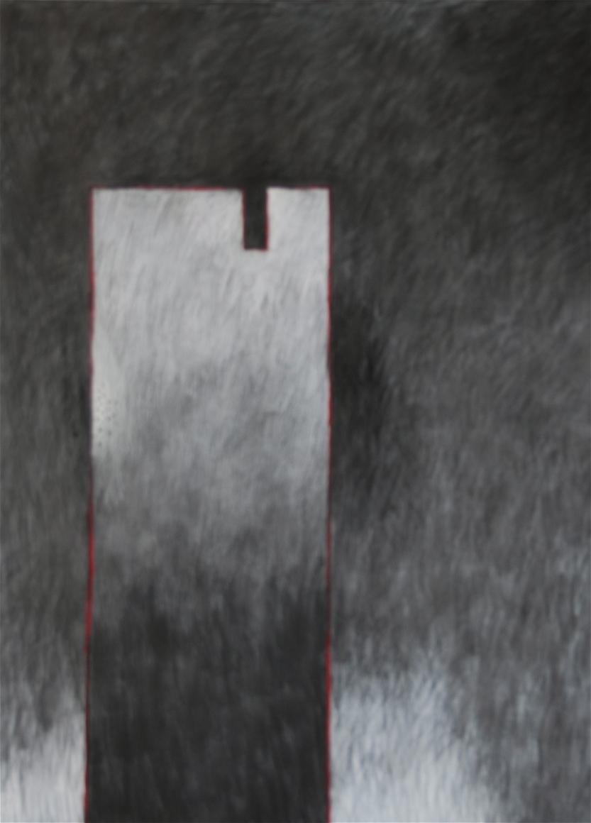 Fernando-de-Szyszlo-Trashumante-VI