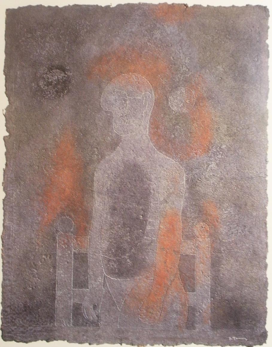 Rufino-Tamayo-Hombre-en-gris