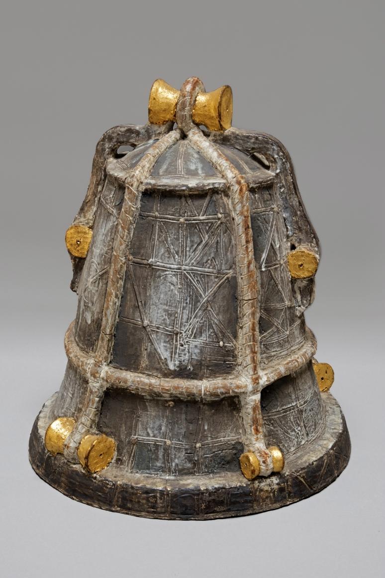 Francisco Toledo Ceramic