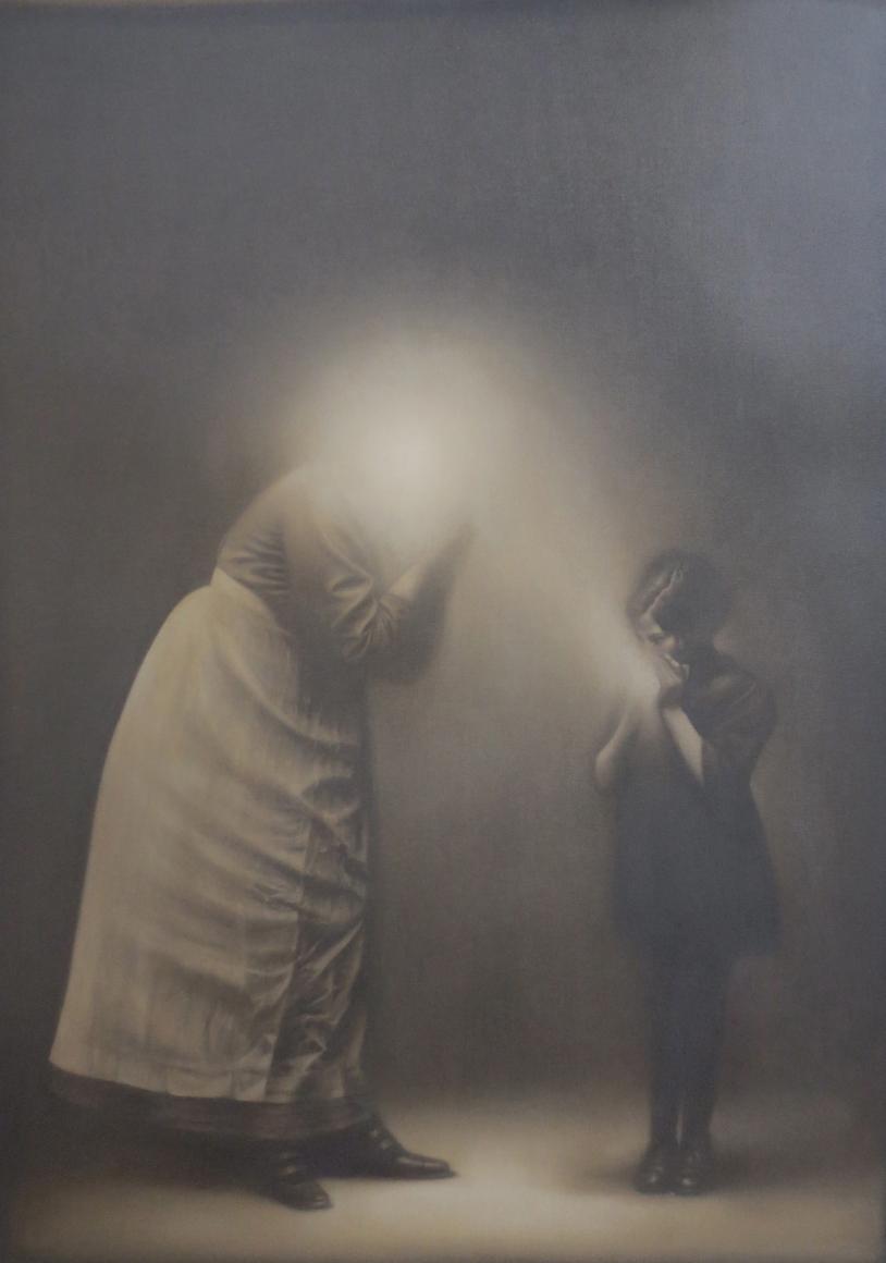 José-Alberto-Marchi-Darkness-5