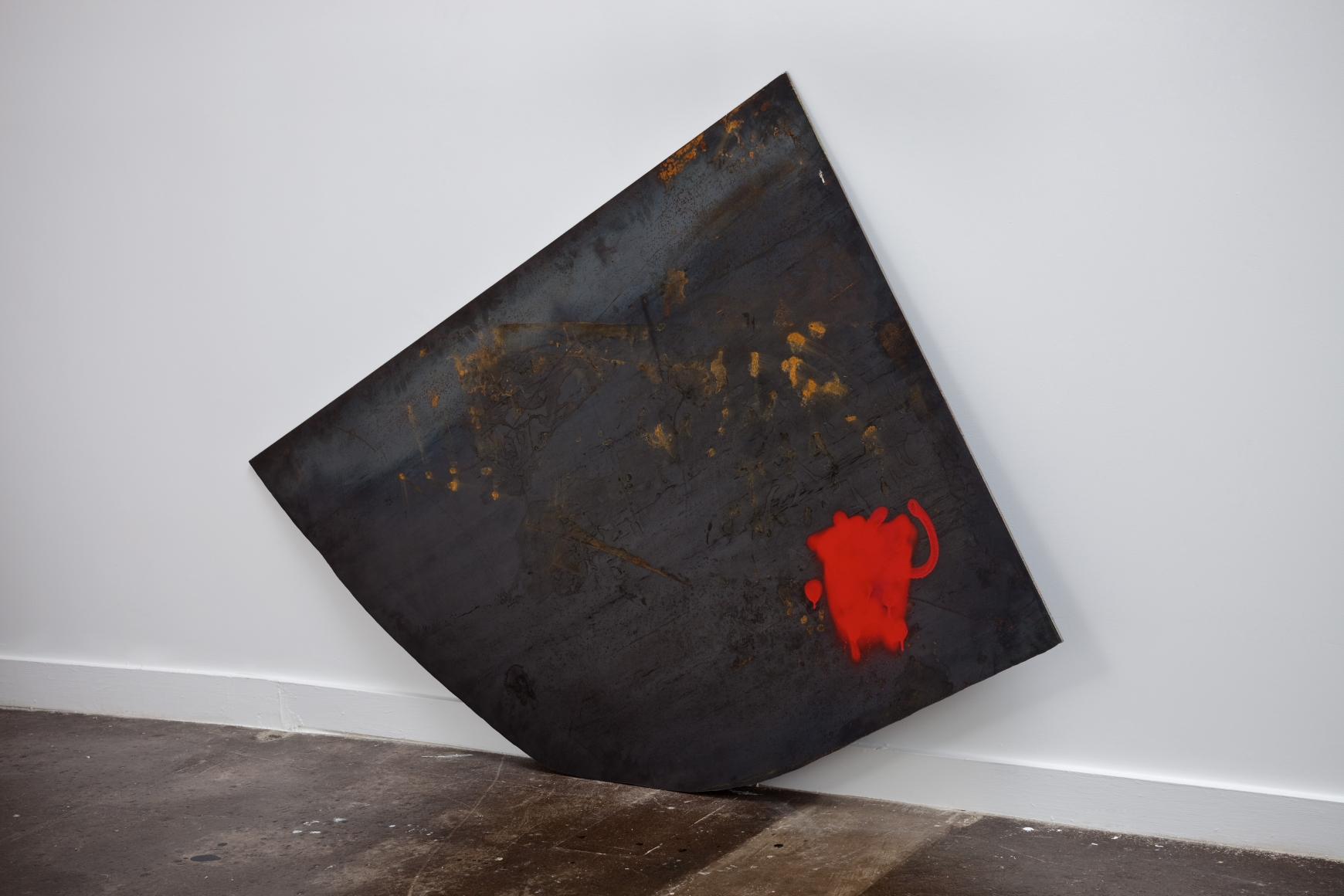 """Bad Dimension"", 2009"