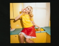 Aesthetica Magazine on Miles Aldridge