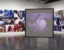 ArtAsiaPacific on Daido Moriyama