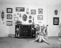 AnOther Magazine on Meryl Meisler