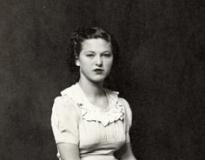 The New York Times on Original Disfarmer Photographs
