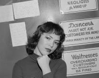 We Heart on Meryl Meisler