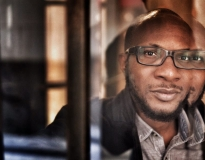 iNews on Teju Cole
