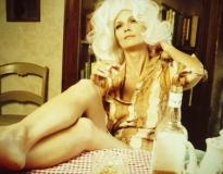 Resident Magazine on Marianna Rothen