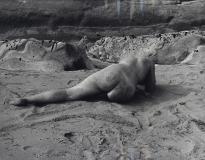 L'OEIL DE LA PHOTOGRAPHIE ON Andre de Dienes