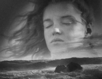 CBS News on Andre de Dienes