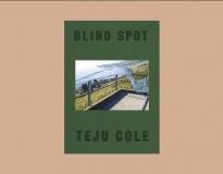 Time on Teju Cole