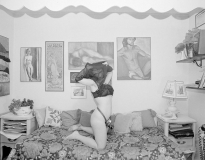 Vice on Meryl Meisler