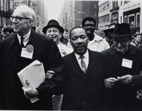 6sqft on Martin Luther King Jr.