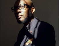 Mansfield Wicked Local on Teju Cole