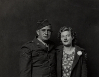 The New Yorker on Original Disfarmer Photographs