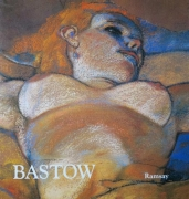 Bastow