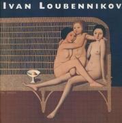 Ivan Lubennikov
