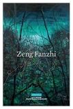 Zeng Fanzhi Poster