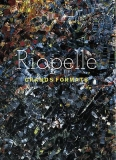 Riopelle: Grands Formats Catalogue Cover
