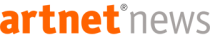 Image of Artnet News