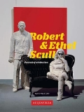 Robert & Ethel Scull: Portrait of a Collection Poster