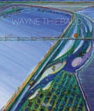 Wayne Thiebaud Book Cover