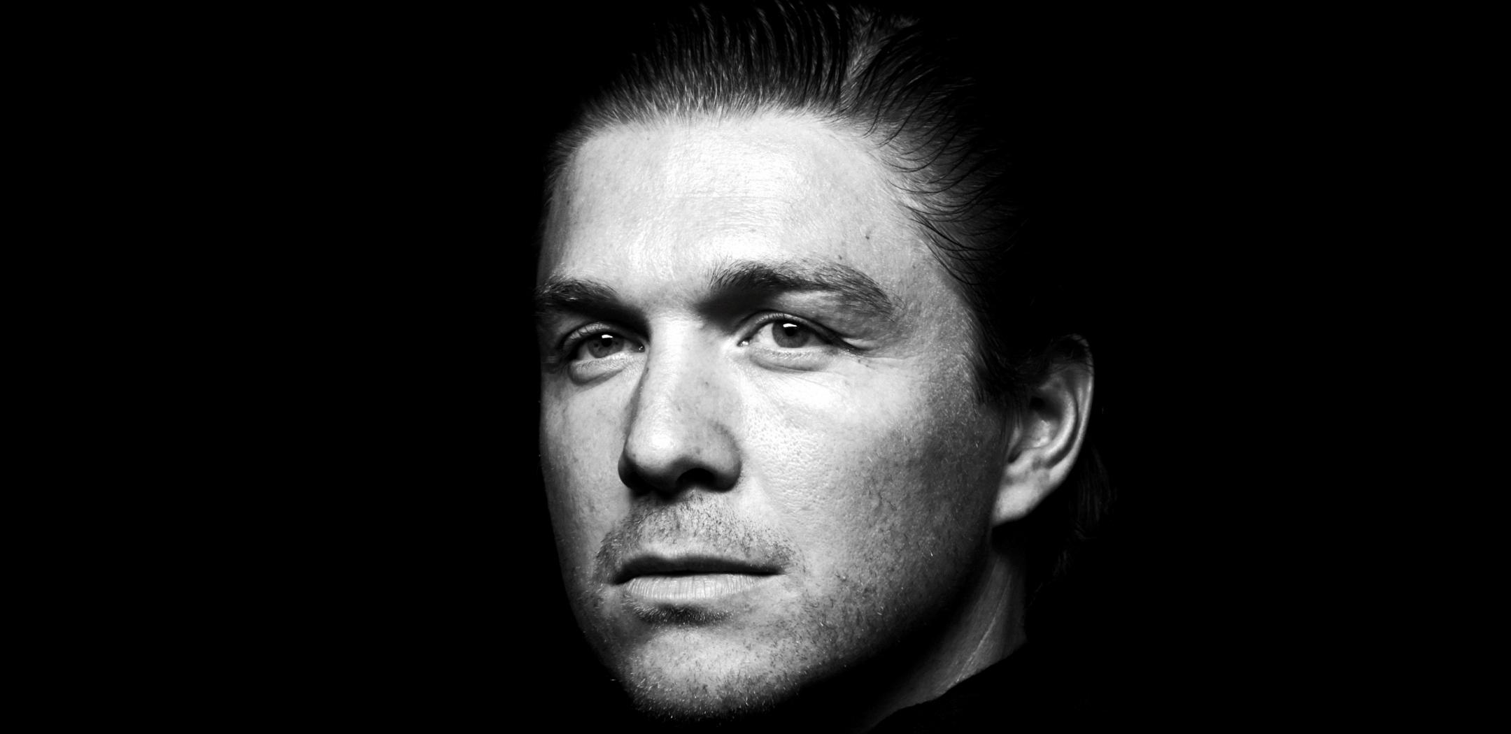 Philippe Hoerle-Guggenheim