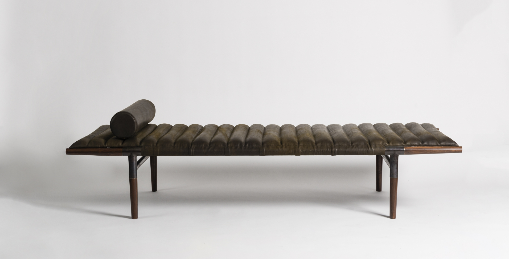 Ben Erickson, Contemporary Daybed, United States, 2016