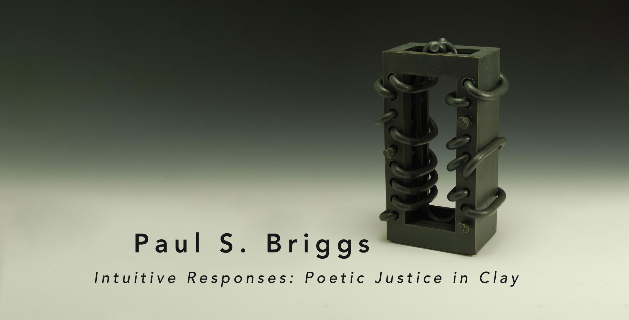 Paul S. Briggs