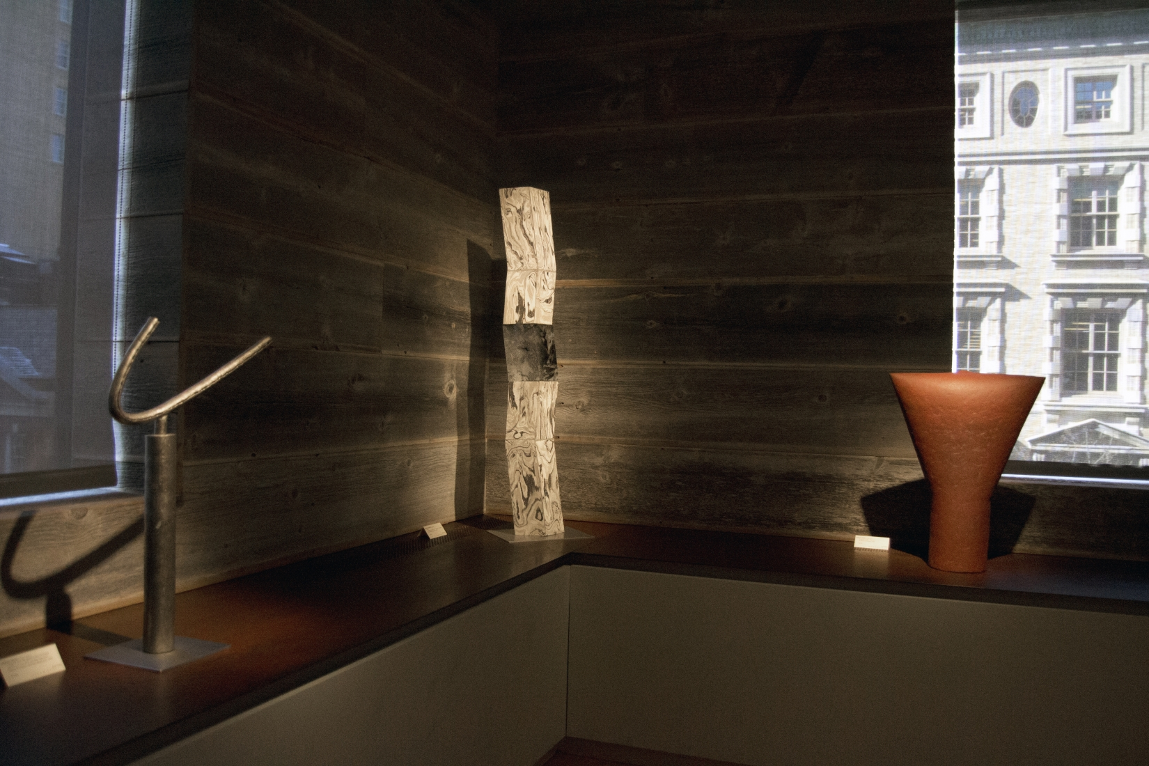 Recent Acquisitions