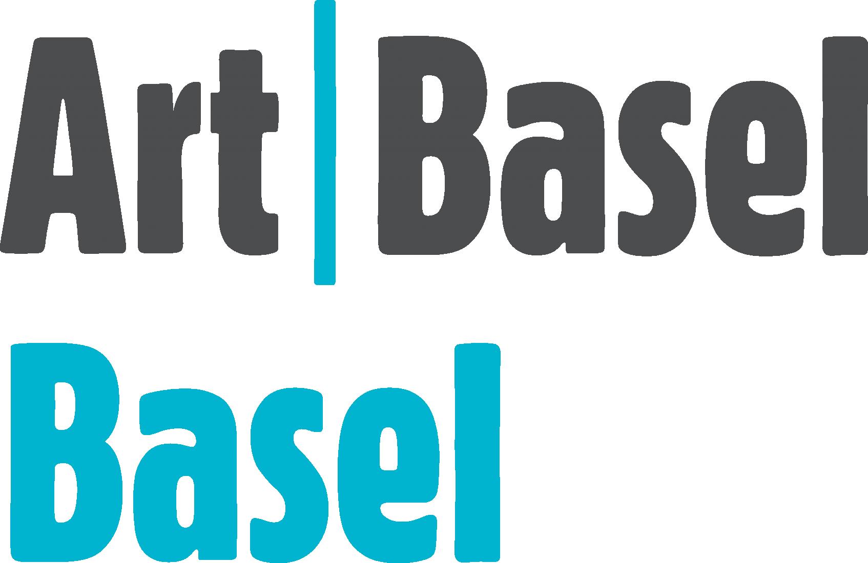 Art Basel 2021 | September 24-26 | Stand H9