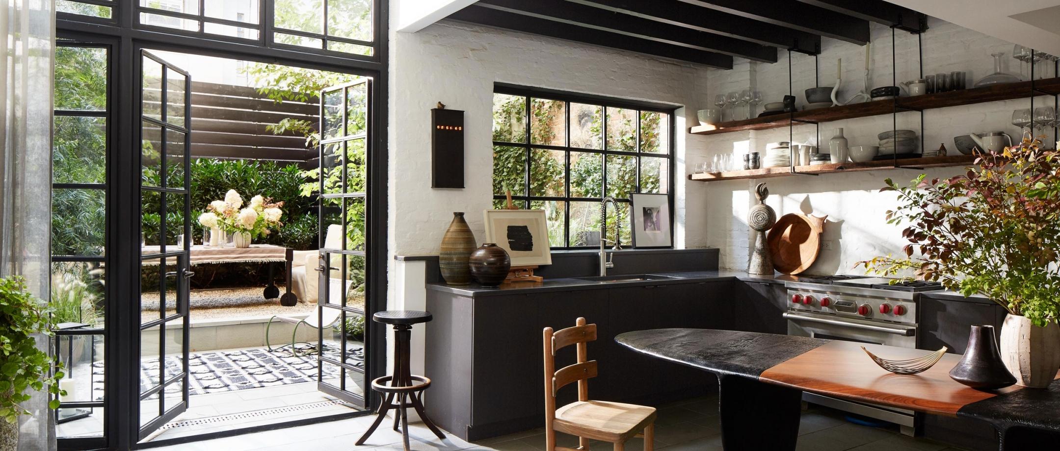 East Village Atelier
