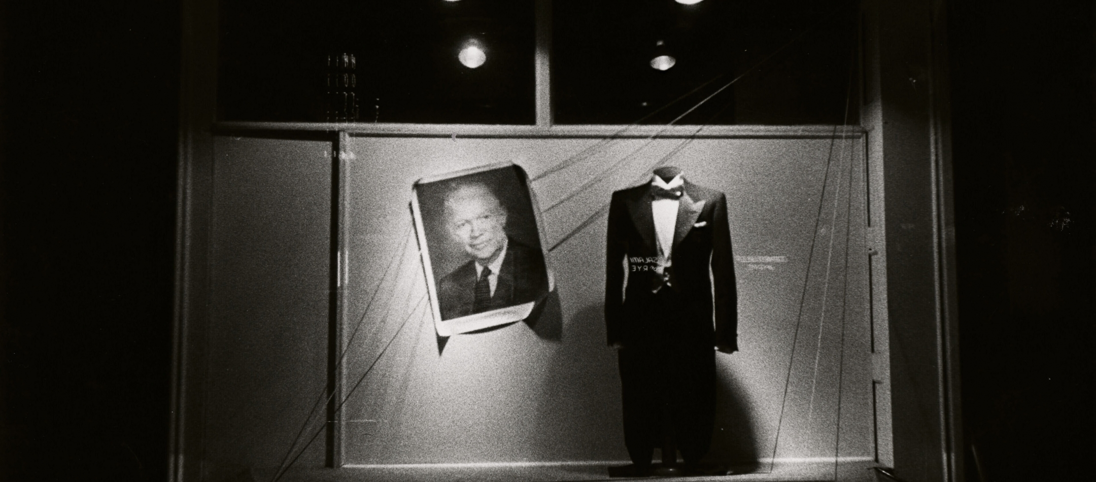 Art Basel | Miami Beach 2018