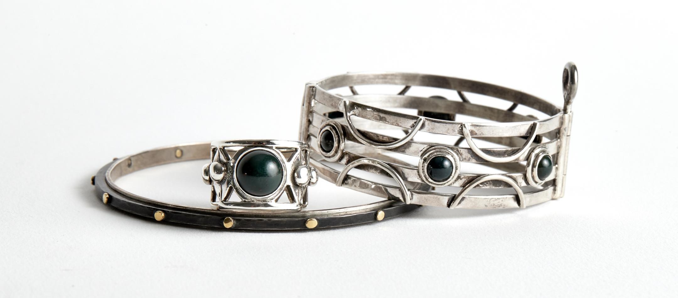 Audrey Werner Jewelry