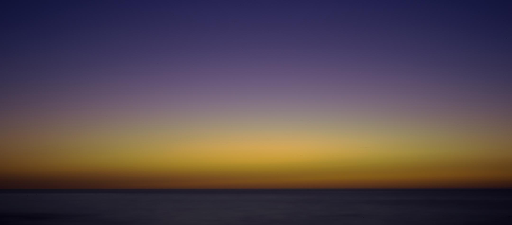 The Pervasive Veil of Atmosphere