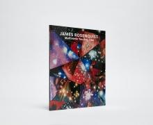 Rosenquist cover Multiverse