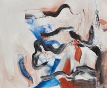 Masterworks from Cézanne to Thiebaud
