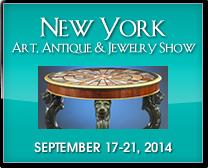 New York Art Show