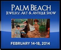 Palm Beach Show