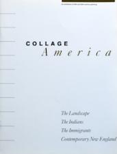 Collage America