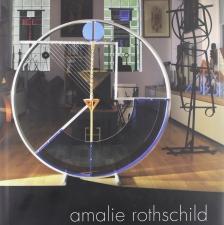 Amalie Rothschild