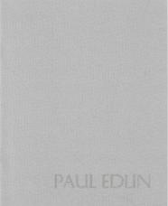 Paul Edlin