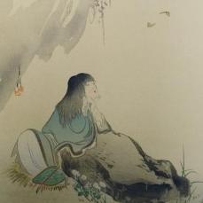 Ogata Gekko