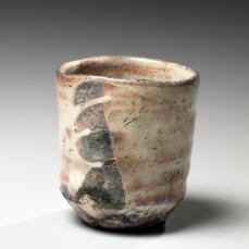 Joan B Mirviss Ltd Japanese Art Japanese Ceramics
