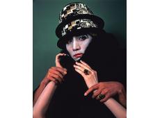 Yasumasa Morimura solo exhibition