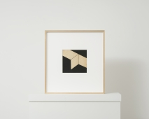 "Lygia Clark, Janet Cardiff, and Christopher Wool in ""Being Modern: MoMA in Paris"""