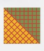 "Jeremy Moon in ""Occasional Geometries"""