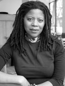 """Simone Leigh in New Museum Colloquium """"The Critical Matter of Performance"""""""