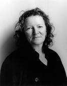 Rachel Whiteread Awarded the International Medal of Arts