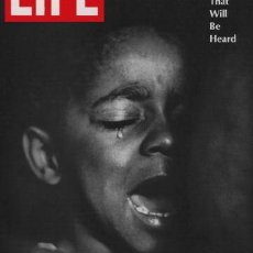 From Object to Subject: Gordon Parks' 1968 Life Photo Essay